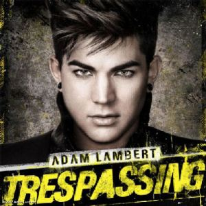 adam-lambert-trespassing-album-cover-500-500