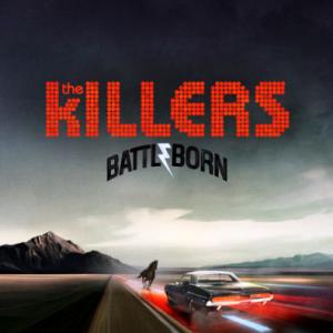 BattleBorn2012