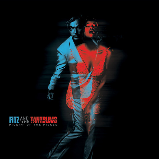 fitz-and-the-tantrums-pieces