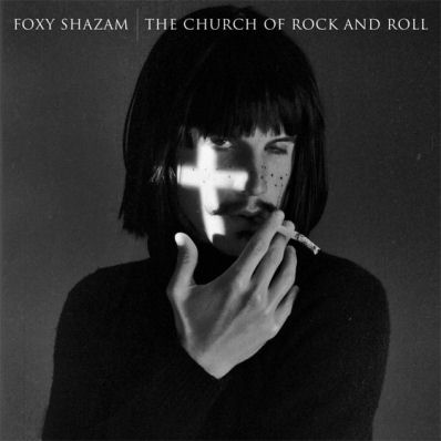 Foxy-Shazam-the-Church-of-Rock-and-Roll
