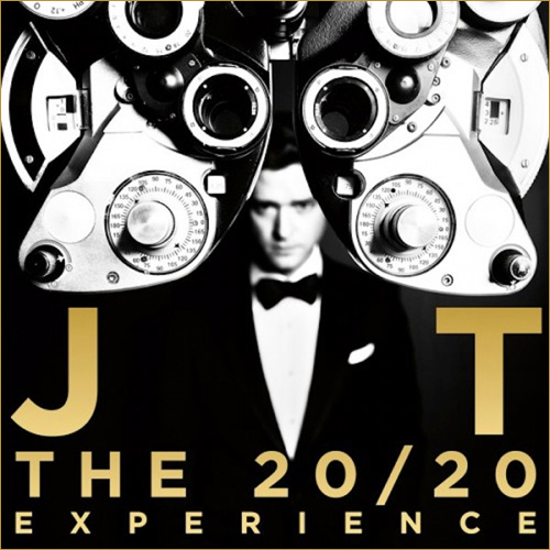 justin-timberlake-the-2020-experience-deluxe-version-itunes-plus-aac-m4a-2013-51340-130312022939142699