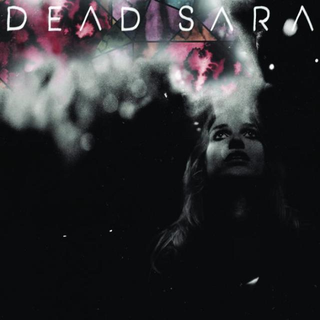 Dead Sara st