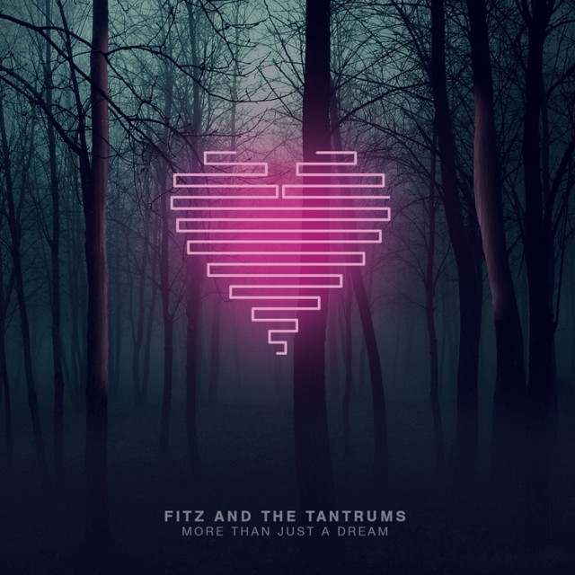 fitzandthetantrums-cover-4-1367600401