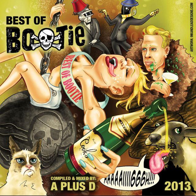 BestOfBootie2013_CD