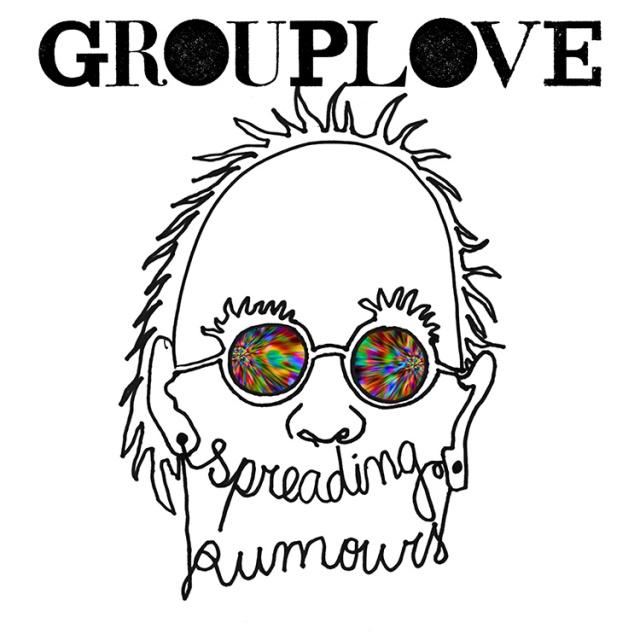 grouplove sr 750