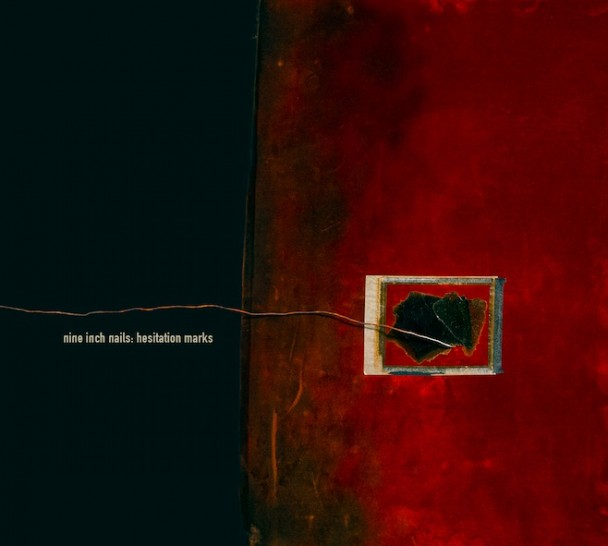 Nine-Inch-Nails-Hesitation-Marks-608x546