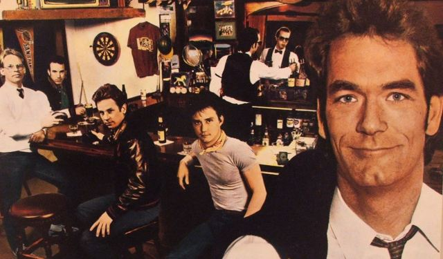 huey-lewis-the-news-1983-sports