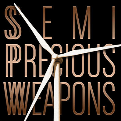 Semi_Precious_Weapons_Aviation