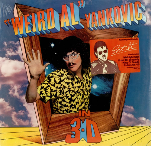 weird-al-yankovic-in-3-d