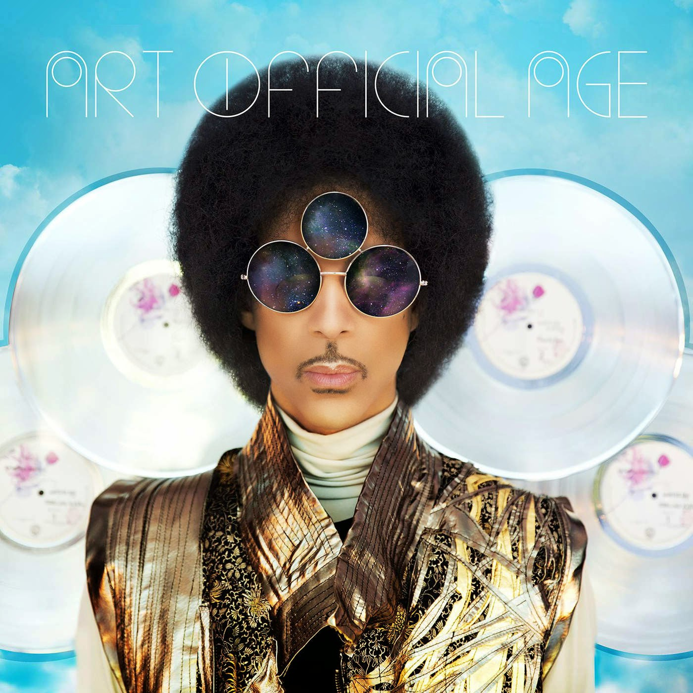 c7f68295bf prince-art-official-age. Prince s last proper album with a wide release was  ...