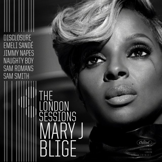 mary-j.-blige--the-london-sessions