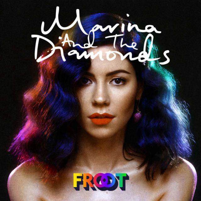 marinaanddiamonds-Froot