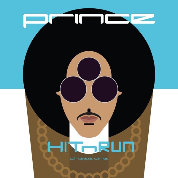 Prince HNR1